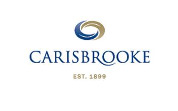 Carisbrooke