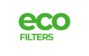 Eco Filters