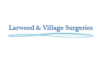 Larwood and Village Surgeries
