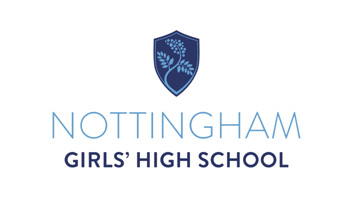 Nottingham Girls High School
