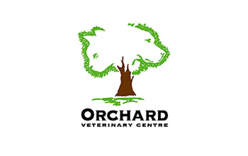 Orchard Venterinary Centre