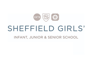 Sheffield Girls School