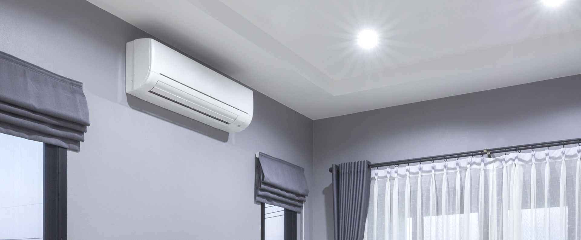 Ventec Air Conditioning Services
