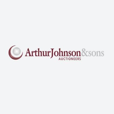 Arthur Johnson & Sons / Clients