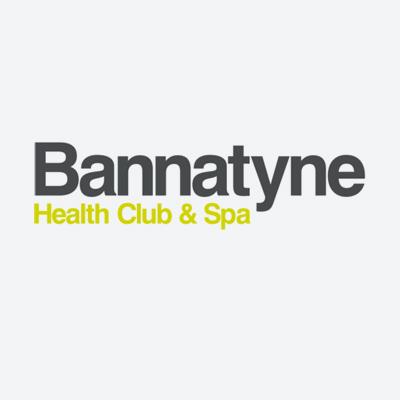 Bannatyne Health Club & Spa