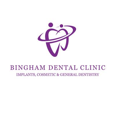 Bingham Dental Clinic