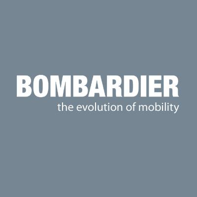 Bombardier / Clients