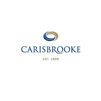 Carisbrooke / Clients