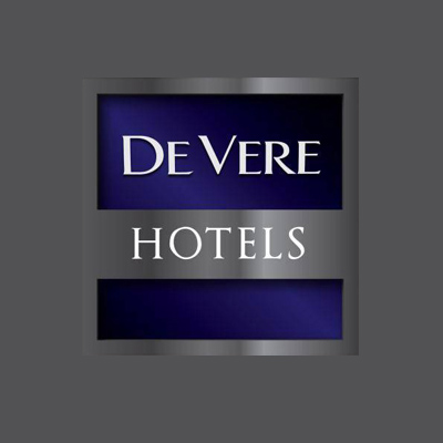 D Vere Hotels