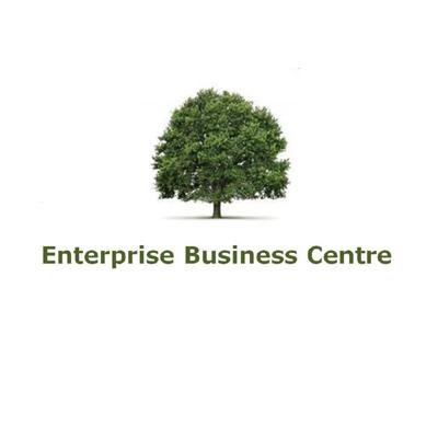 Enterprise Business Centre