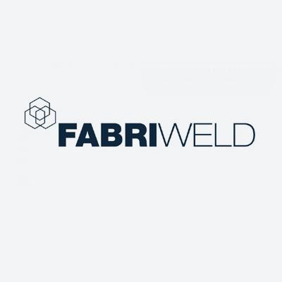 FabriWeld