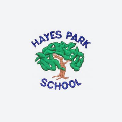 Hayes Park School