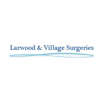 Larwood and Village Surgeries