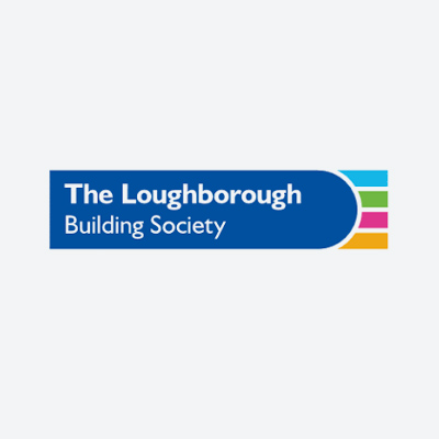 Loughborough Building Society