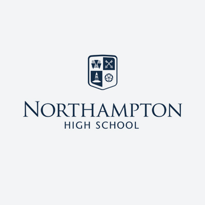 Northampton High School / Clients
