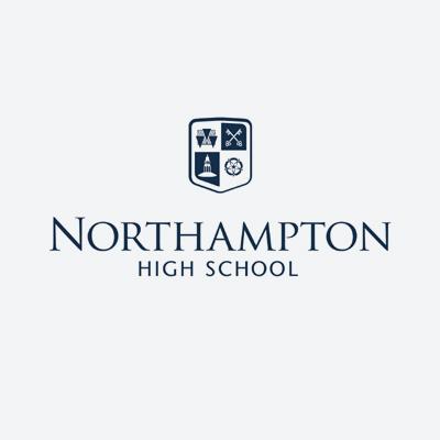 Northampton High School / Clients