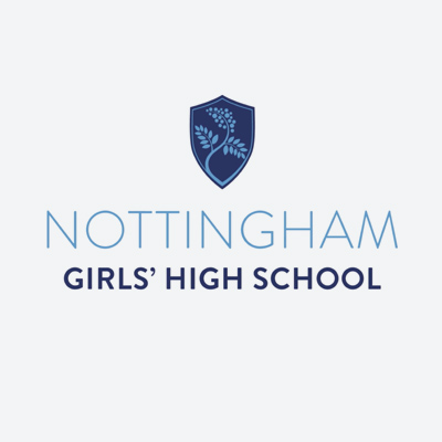 Nottingham Girls High School / Clients
