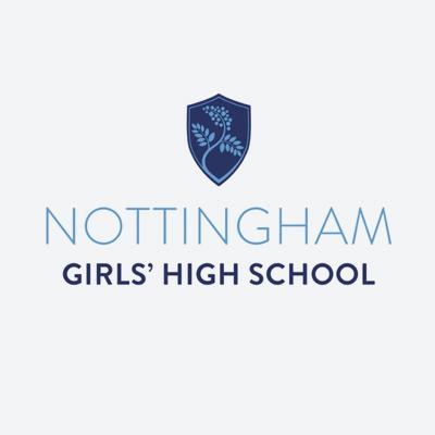 Nottingham Girls High School / Clients