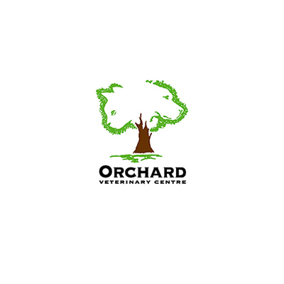 Orchard Veterany Centre