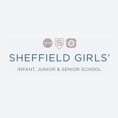 Sheffield Girls School