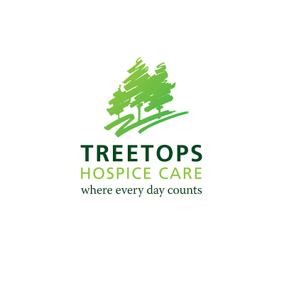 Treetops Hospice Care / Clients