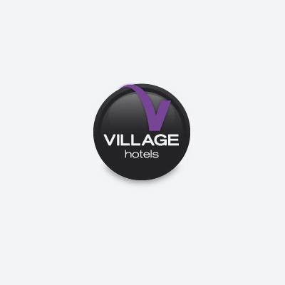 Village Hotels / Clients