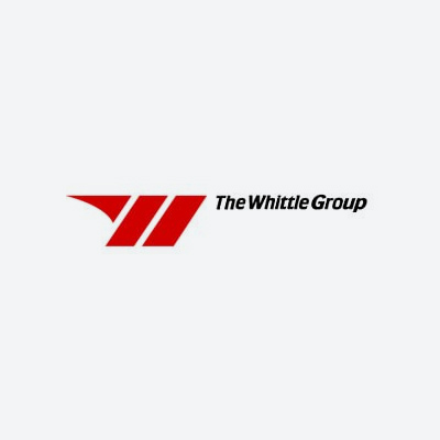 The Whittle Group / Clients